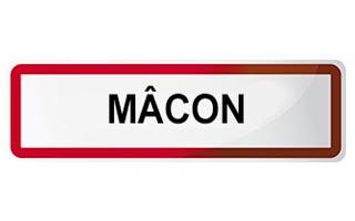 Télésurveillance & Vidéosurveillance  Bruay-sur-l'Escaut ▷ Prix & Devis : Alarme, Protection Intrusion & Cambriolage