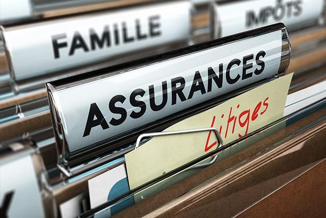 Cambriolage assurance que faire en cas de litige securitas direct - Cambriolage sans effraction que faire ...